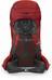 Osprey W's Xena 85 Ruby Red